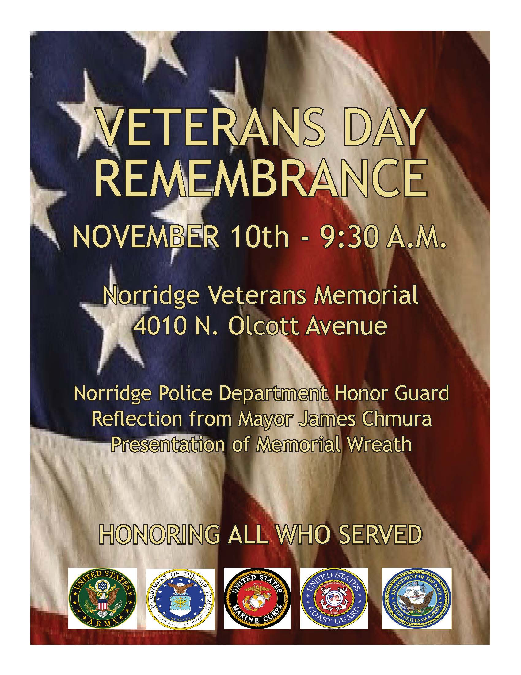 Veterans_Day_Rememberance_Flier